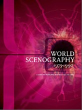 World Scenography 1975–1990