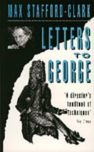 Letters to George