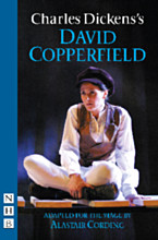 David Copperfield (stage version)