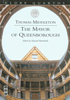 The Mayor of Queenborough, or Hengist, King of Kent