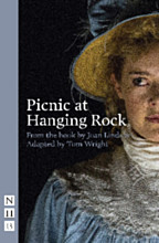 Picnic at Hanging Rock (stage version)