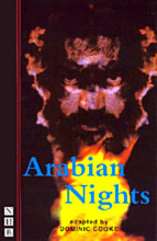 Arabian Nights (Young Vic version)