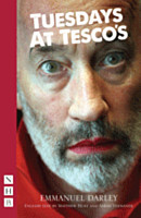 Tuesdays at Tesco's
