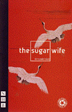 The Sugar Wife