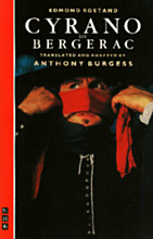 Cyrano de Bergerac (Damaged Stock)