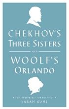 Chekhov's Three Sisters