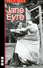 Jane Eyre (stage version)