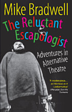The Reluctant Escapologist