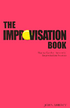 The Improvisation Book