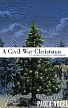 A Civil War Christmas