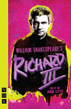Richard III (West End edition)