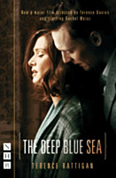 The Deep Blue Sea (film tie-in edition)