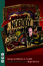 Diary of a Nobody (stage version)