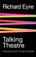 Talking Theatre