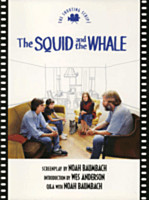 The Squid and the Whale (Bin End Stock)