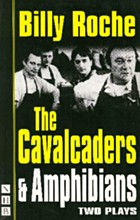 The Cavalcaders and Amphibians