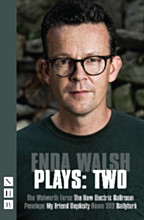 Enda Walsh Plays: Two