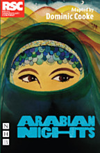Arabian Nights (RSC version)
