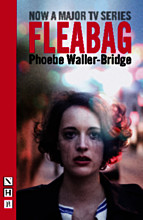 Fleabag: The Original Play - [SIGNED COPY]