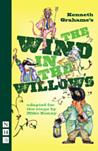 The Wind in the Willows (stage version)
