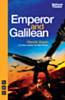 Emperor and Galilean