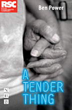 A Tender Thing