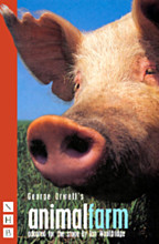 Animal Farm (stage version)