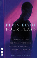 Kevin Elyot: Four Plays