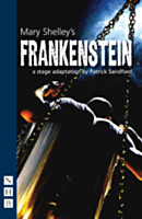 Frankenstein (stage version)