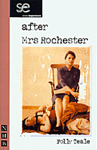 After Mrs Rochester
