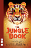 The Jungle Book (Jessica Swale stage version)