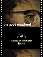 The Good Shepherd (Bin End Stock)