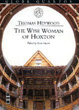 The Wise Woman of Hoxton