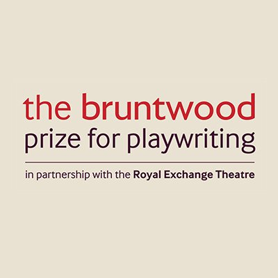 Phoebe Eclair-Powell wins Bruntwood Prize 2019