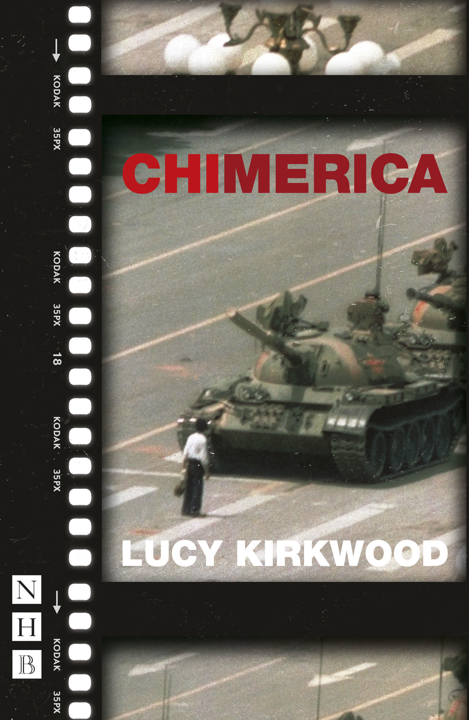Nick Hern Books - Images for News items - Chimerica_WestEnd.jpg