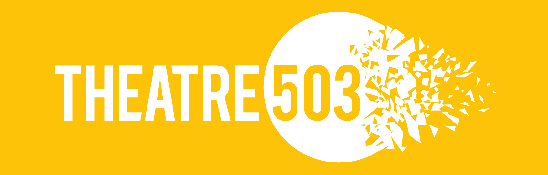 Theatre503 Five and Theatre503 Playwriting Award – Submission Details Released!