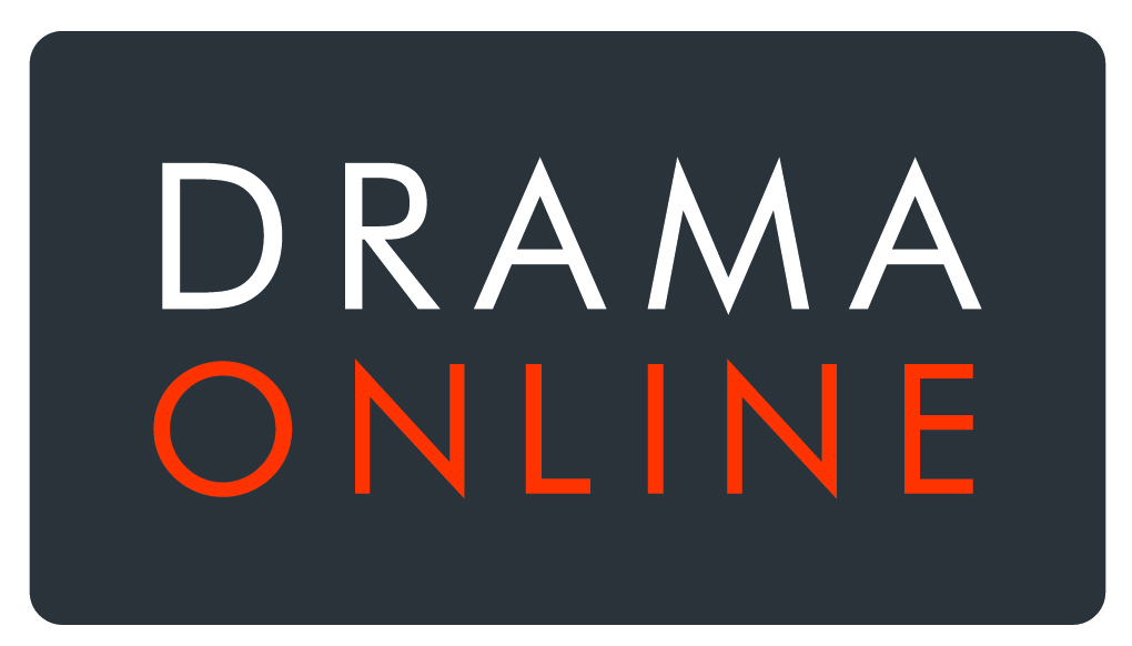 Nick Hern Books joins Drama Online