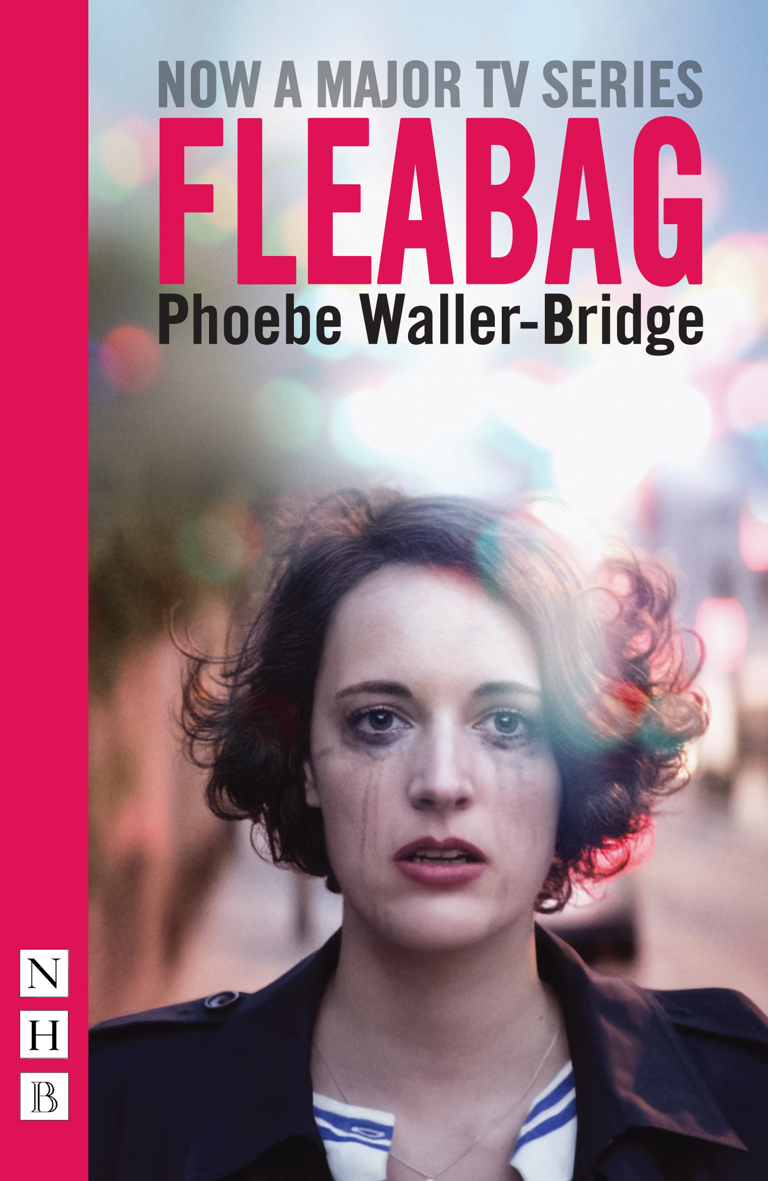 <em>Fleabag</em> to be repeated on BBC Two