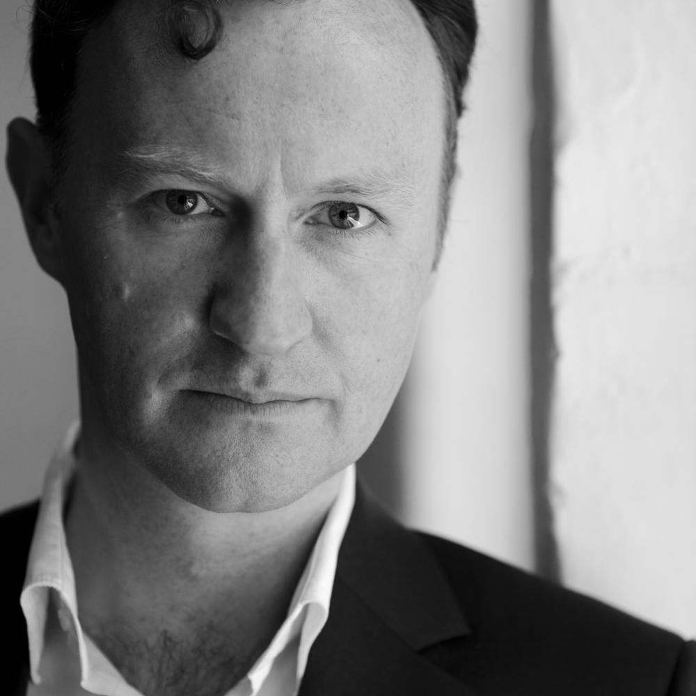 Join Mark Gatiss and co-authors to discuss Queers