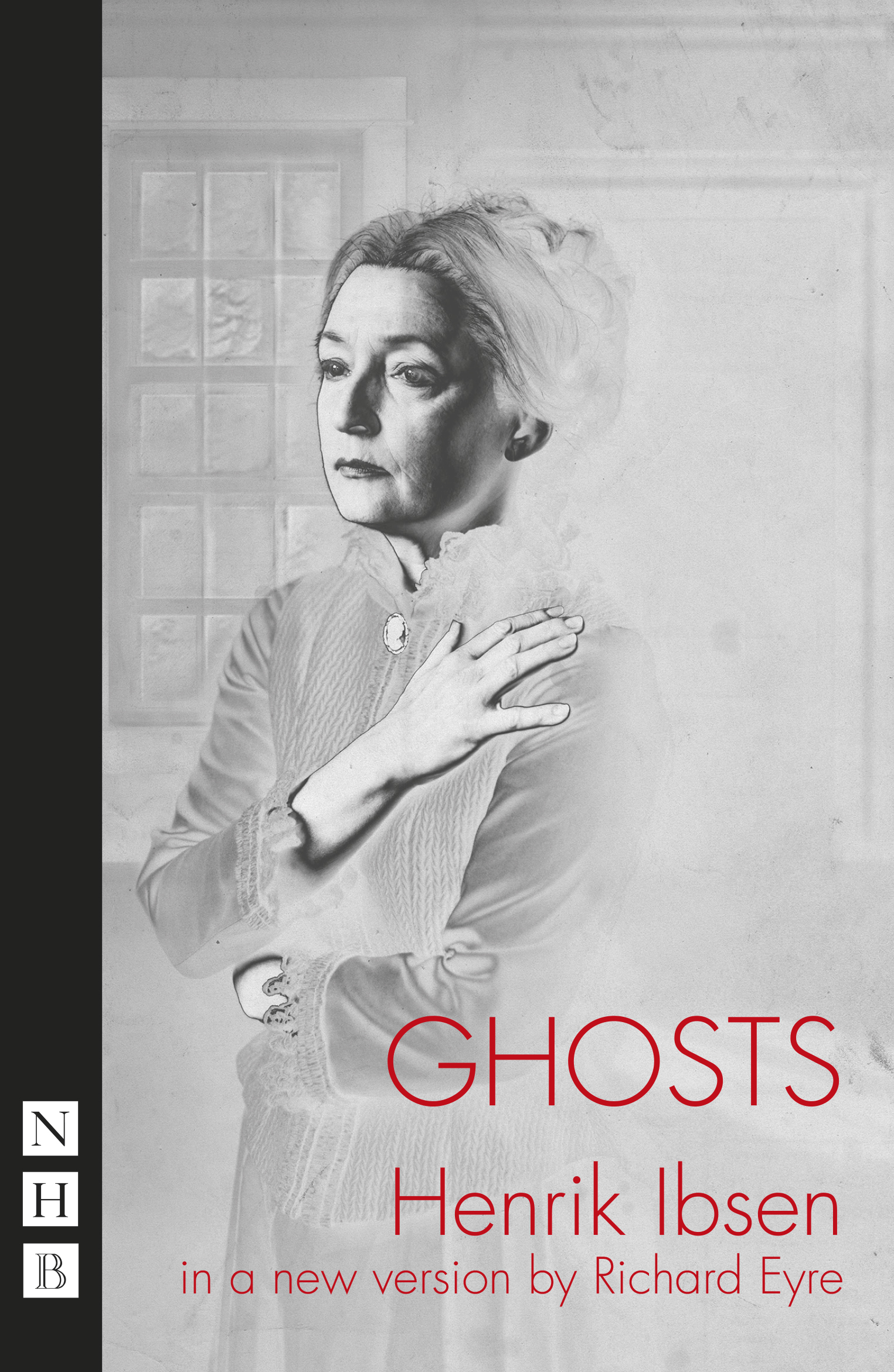 Nick Hern Books - Images for News items - Ghosts_Eyre.jpg