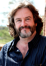 Gregory Doran appointed next RSC Artistic Director