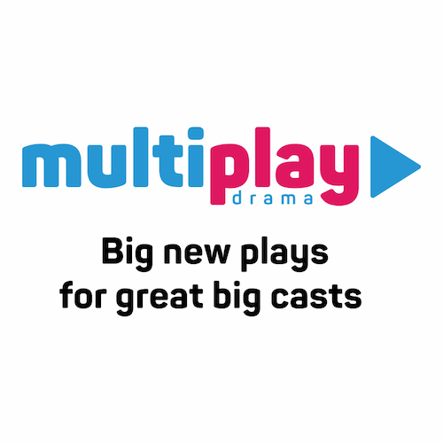 Introducing Multiplay Drama