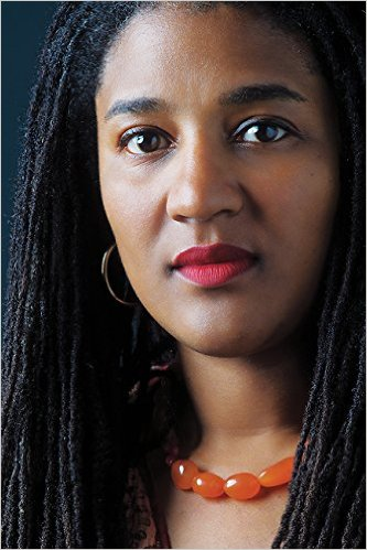 Lynn Nottage's play <em>Sweat</em> wins Pulitzer Prize for Drama