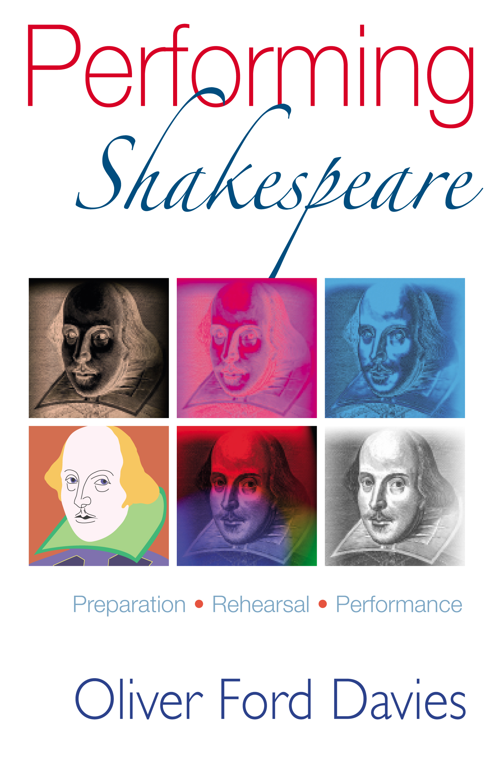 How We Know That Shakespeare Wrote Shakespeare: The Historical Facts