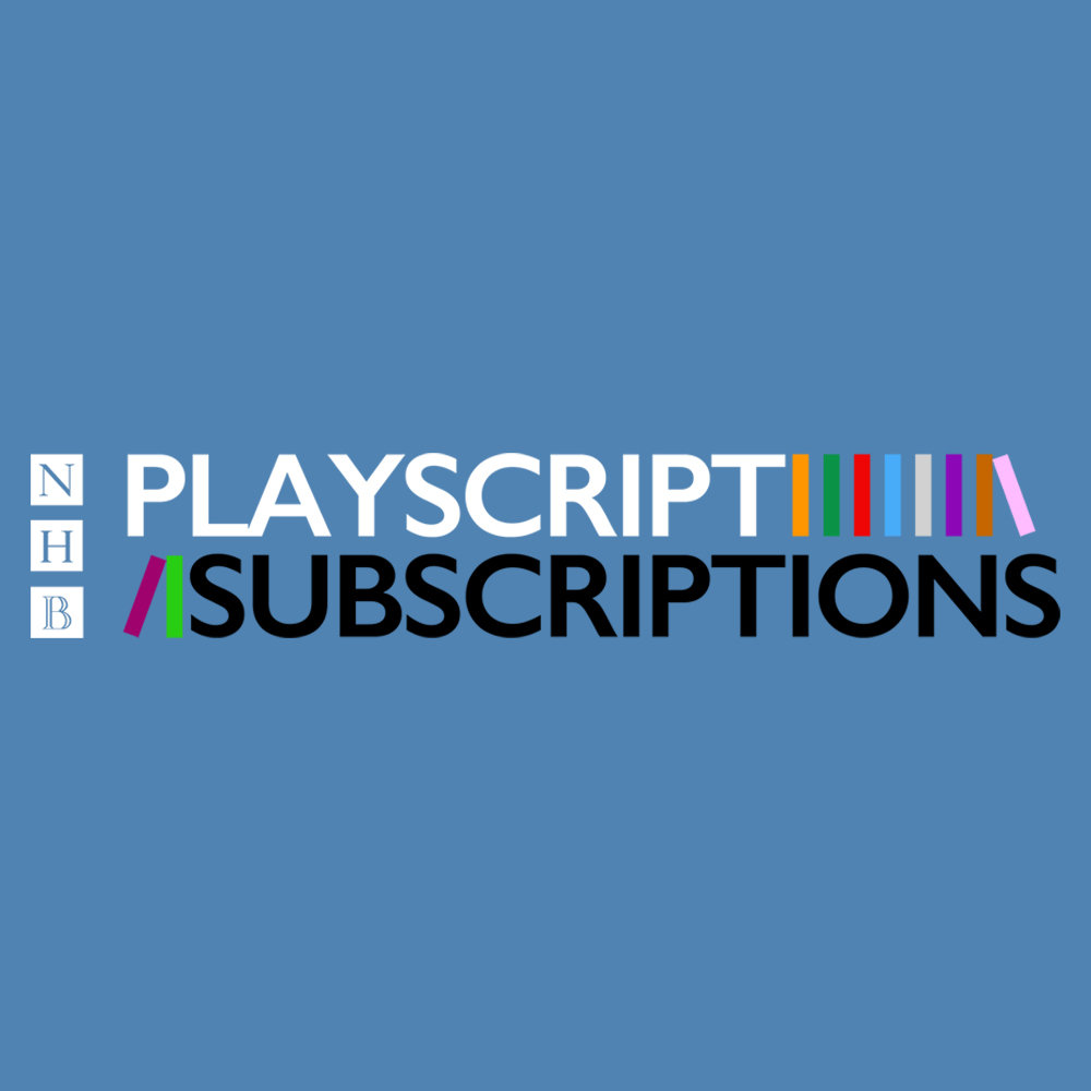 NHB launches new Playscript Subscriptions