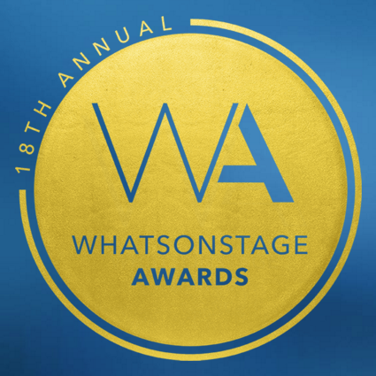 <em>The Ferryman</em> wins Best New Play at WhatsOnStage Awards