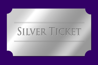 Win tickets to Great Expectations in the West End with Nick Hern Books' Silver Ticket Giveaway
