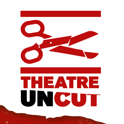 Enter the Theatre Uncut Political Playwriting Award until 7 October