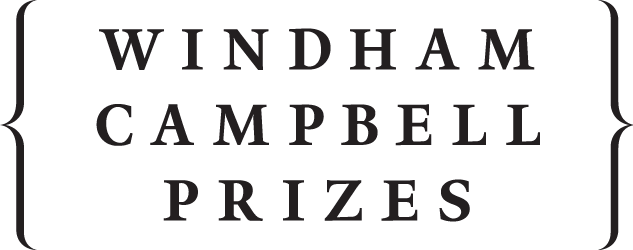 Helen Edmundson and debbie tucker green receive Windham Campbell Prizes