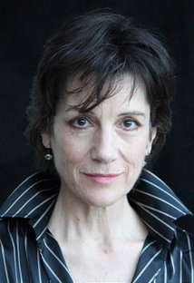 New book by Harriet Walter on playing Shakespeare's roles for women